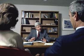 юридическая консультация адвокатов