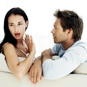 Может ли суд развести без согласия жены